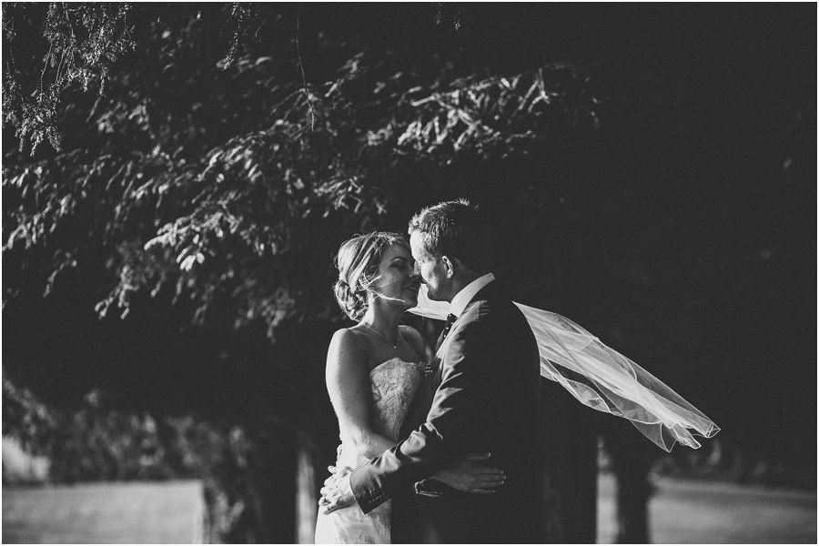 modern-wedding-photographs