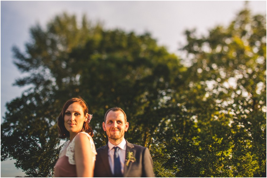 stockbridge farm barn wedding photographs