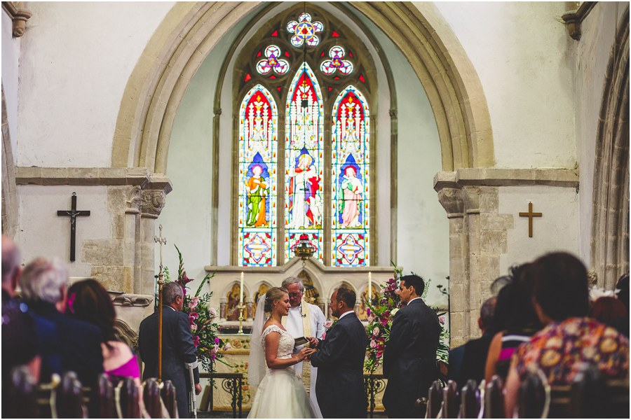 dorset wedding photography