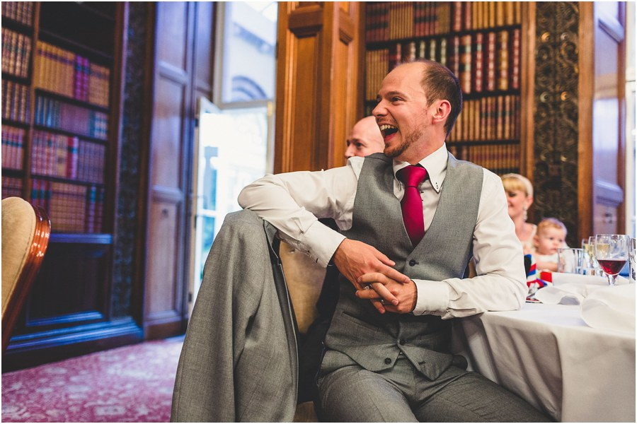 bristol wedding photographs