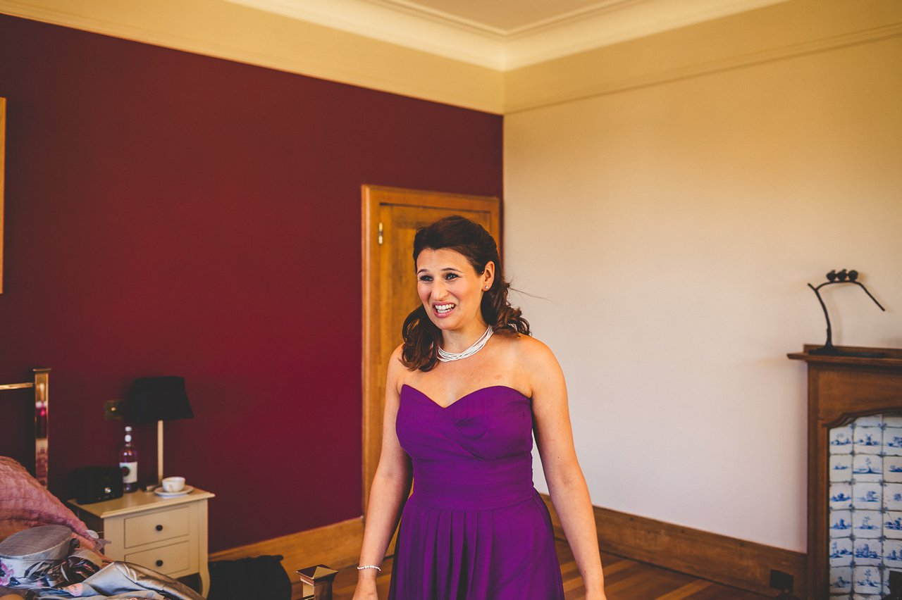 documentary wedding photography bristol