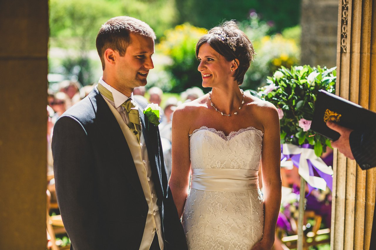 documentary wedding photographers coombe lodge