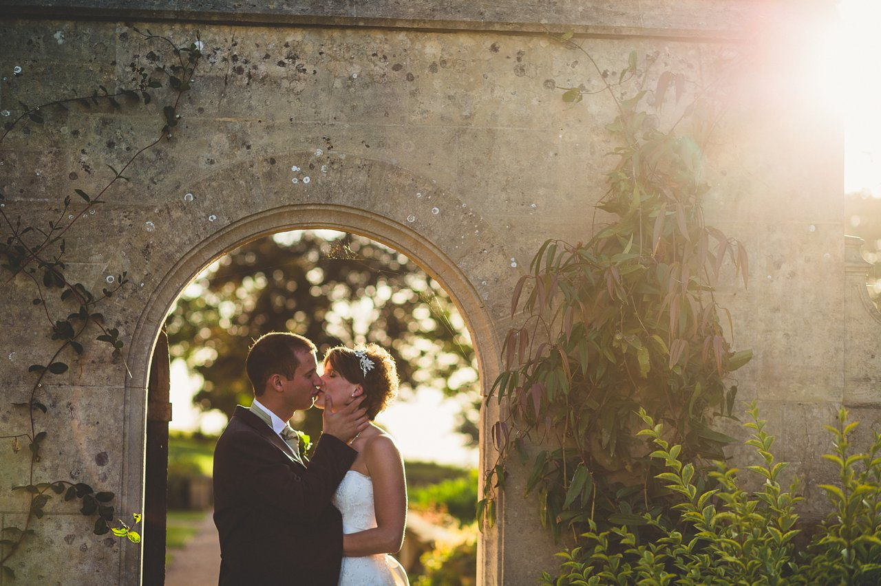 blagdon wedding photography
