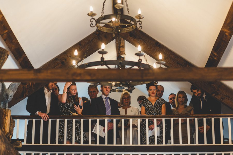 muddifords court country house wedding photography
