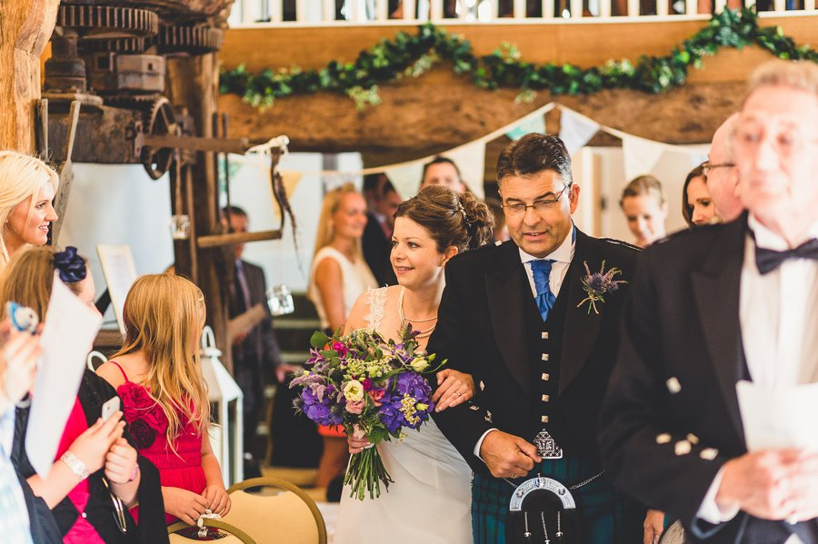 wedding photographs muddifords court