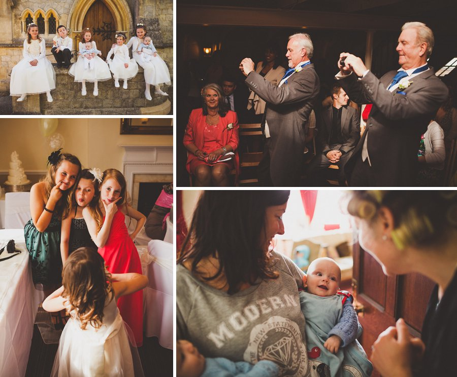 documentary_wedding_photographers