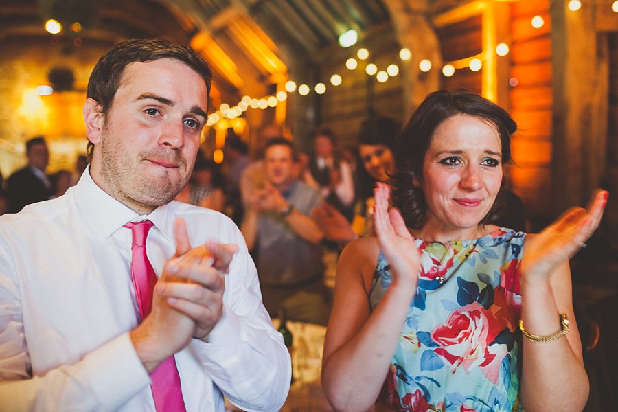 bristol_wedding_photographers_sam_gibson