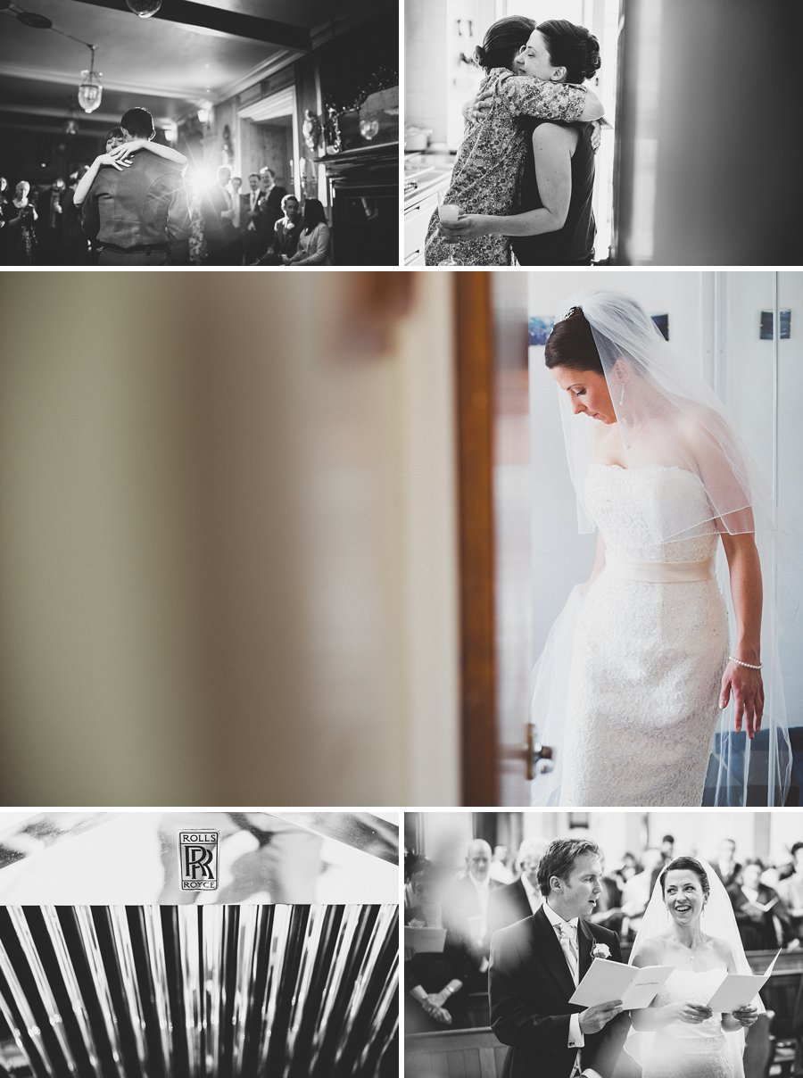 wedding_photography