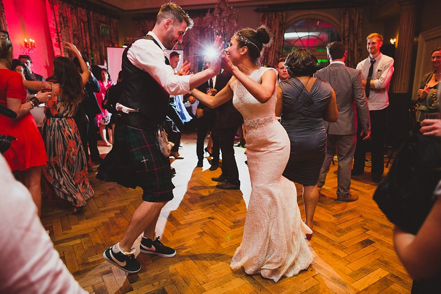 charlton house hotel wedding photographers