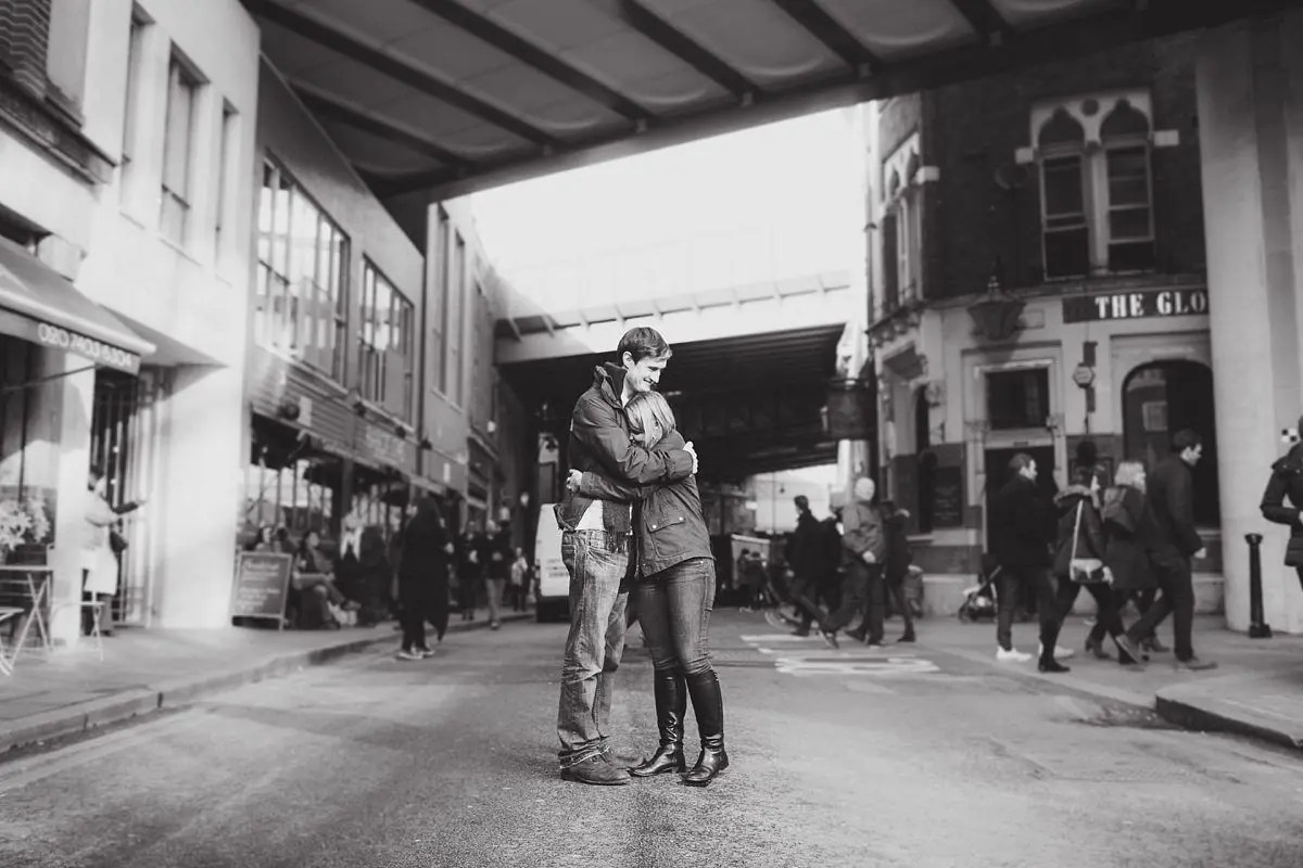 borough-market-engagement-photos-018