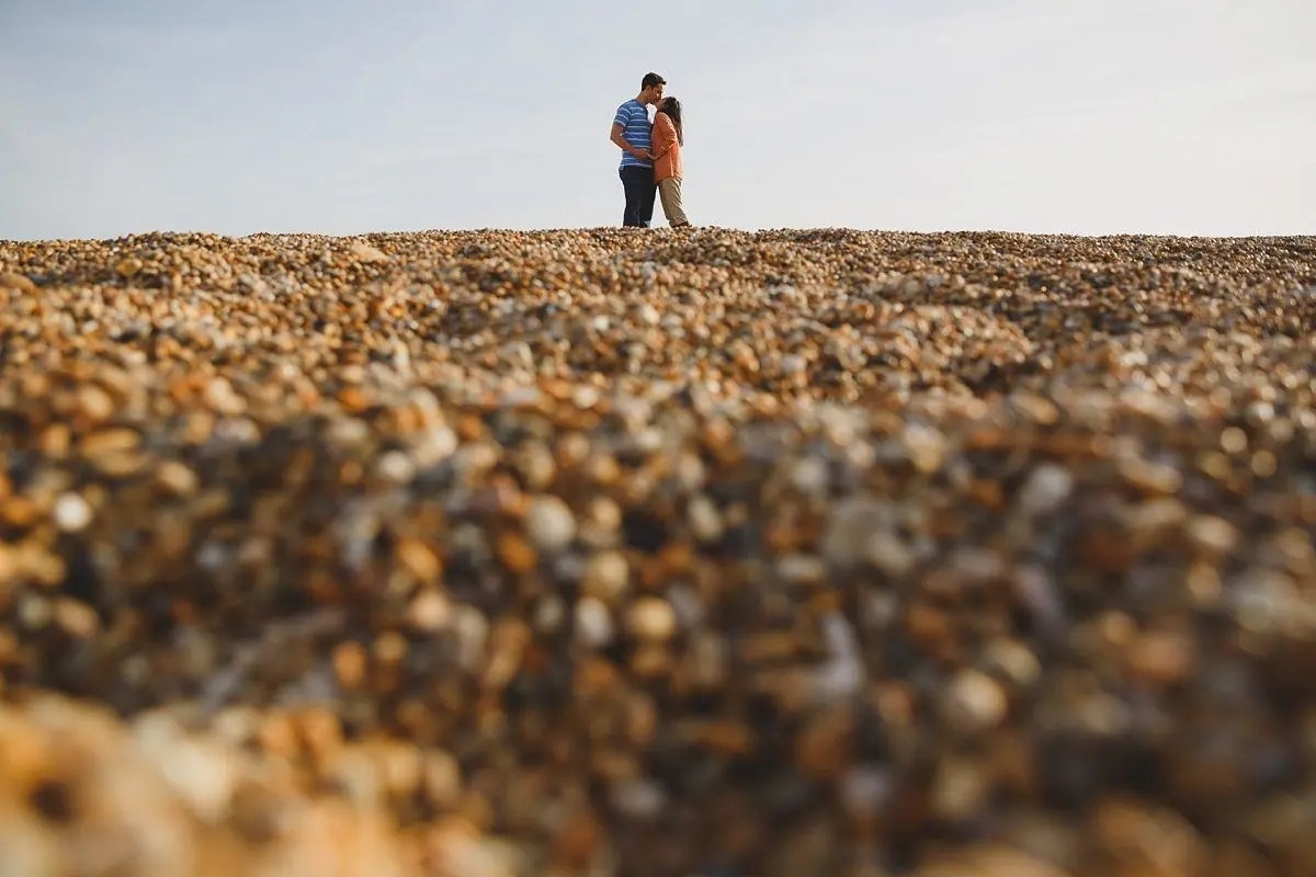 chesil-beach-engagement-photos-013