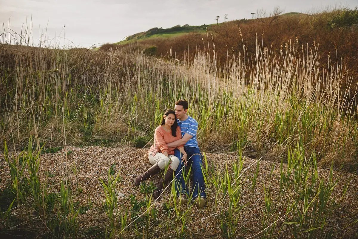 chesil-beach-engagement-photos-021