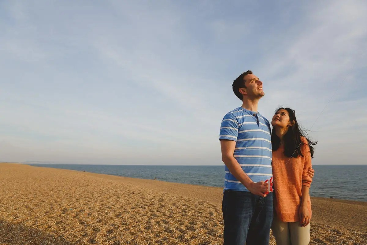 dorset-engagement-photography-007