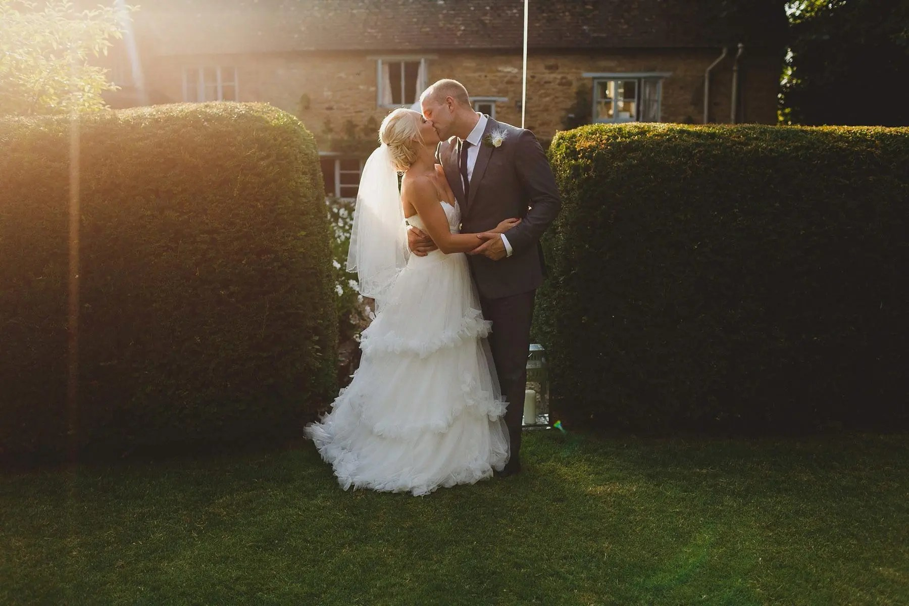 wedding-photographer-oxfordshire-011