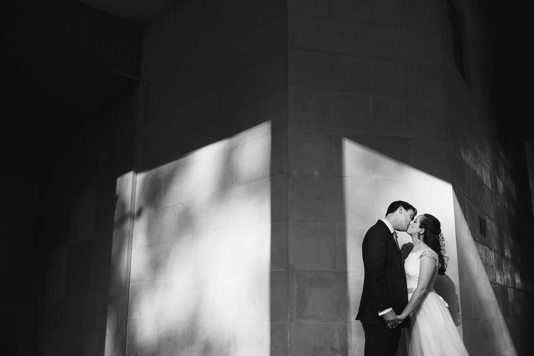 amazing stationers hall wedding photos