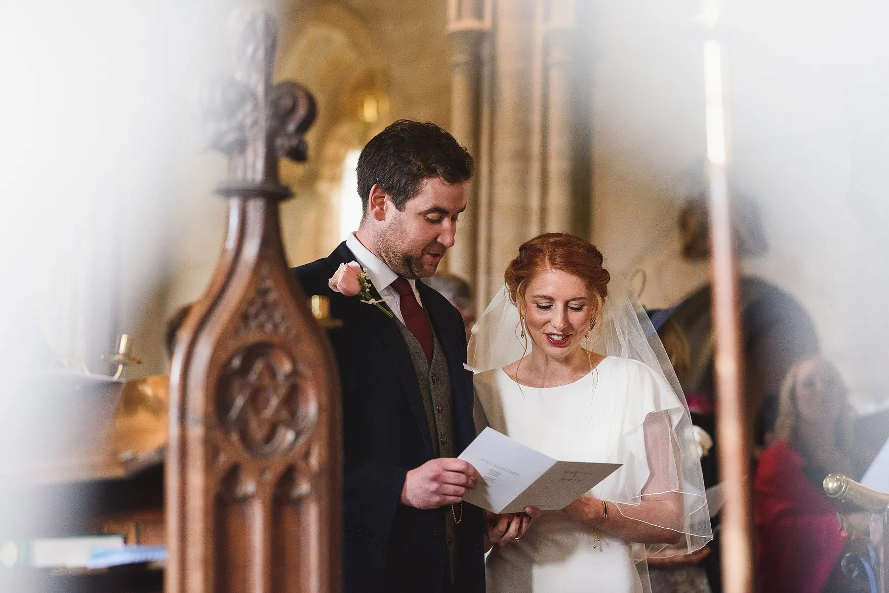 best wedding photographer uk 2018