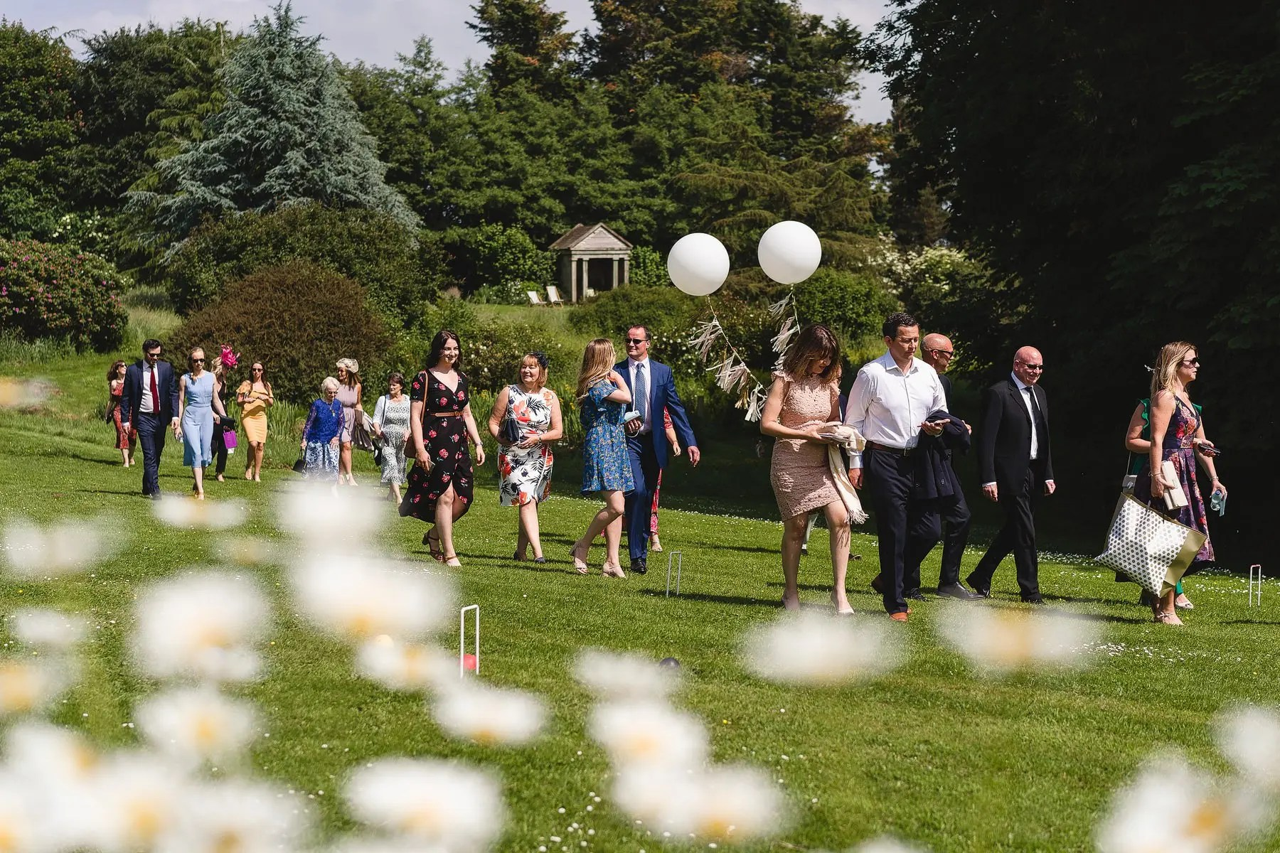 the grange at belluton wedding photographers