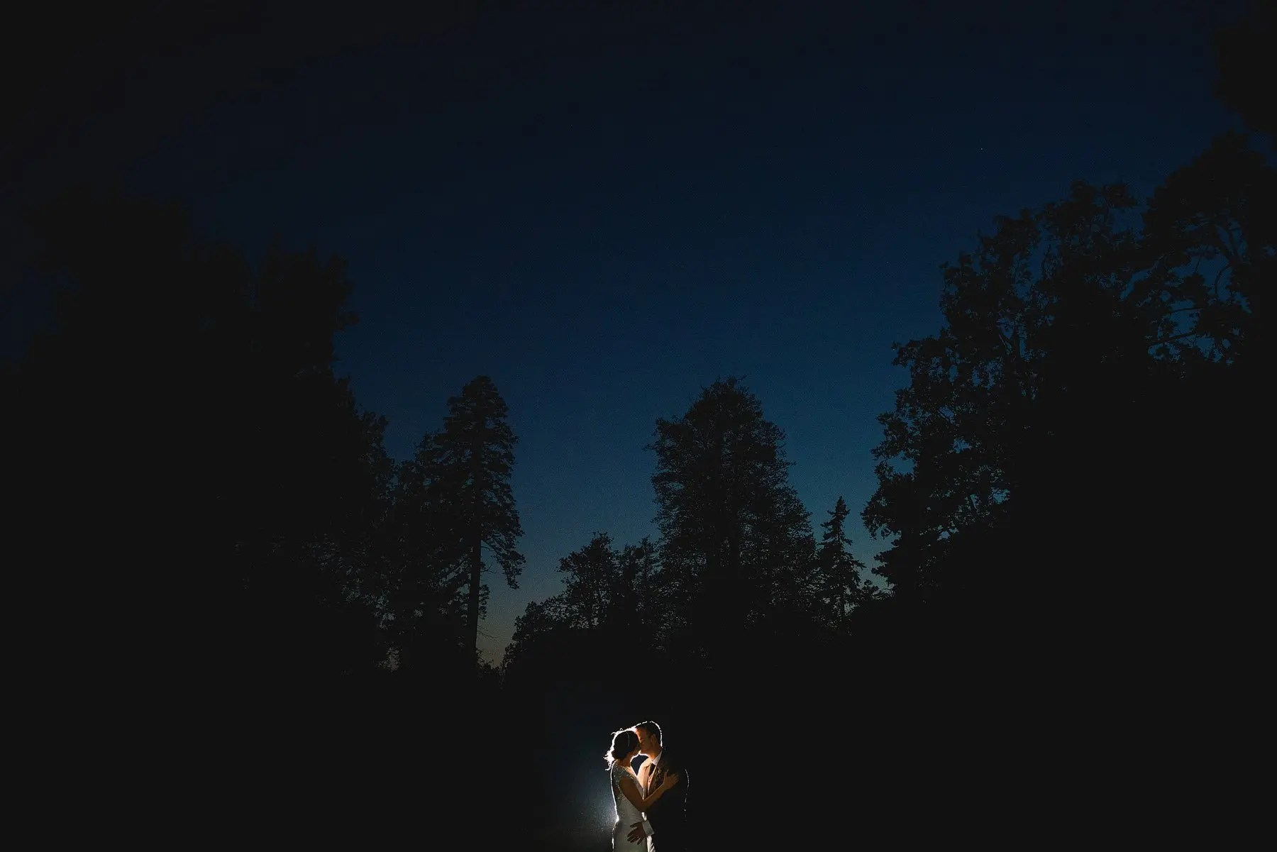 italian destination wedding photographer