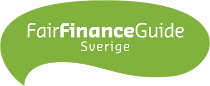 fair-finance-guide-logo