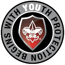 Image result for youth protection training bsa