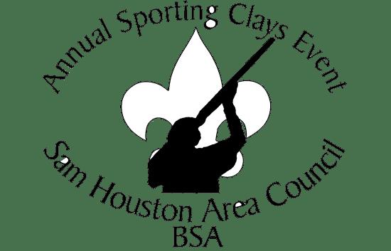 Sporting Clays Tournament — Sam Houston Area Council