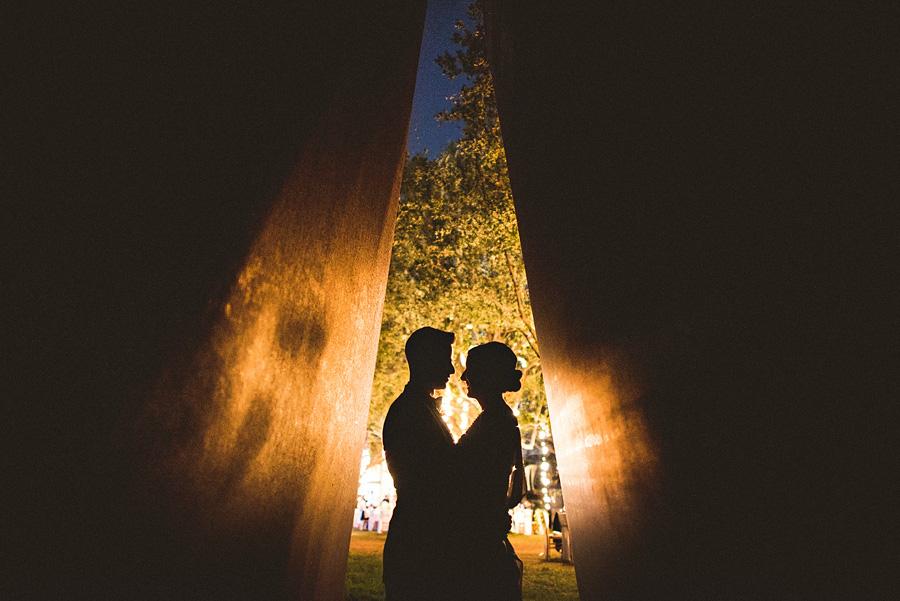 best dc wedding photographers  ryan and michelle  Washington DC Wedding Photographers Sam Hurd