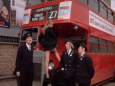 OnTheBuses1