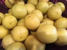 amazing uses of lemon peels