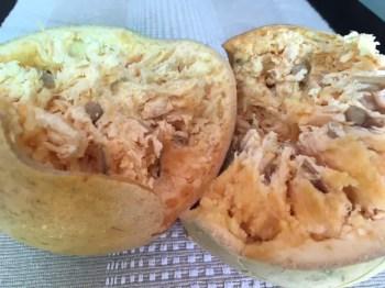 Bael Sharbat/ Wood apple Squash
