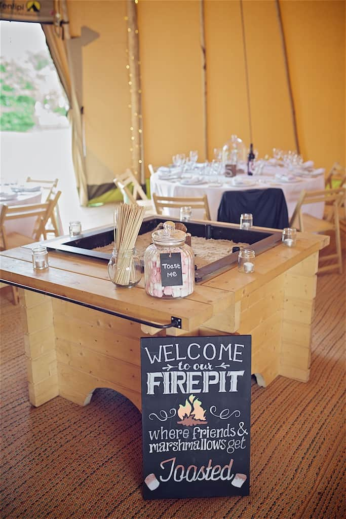 Sami Tipi Wedding by Shoot it Momma 33