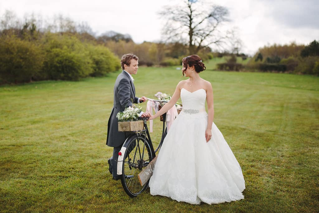 Sami Tipi Wedding Captured by london-weddingphotographer00078