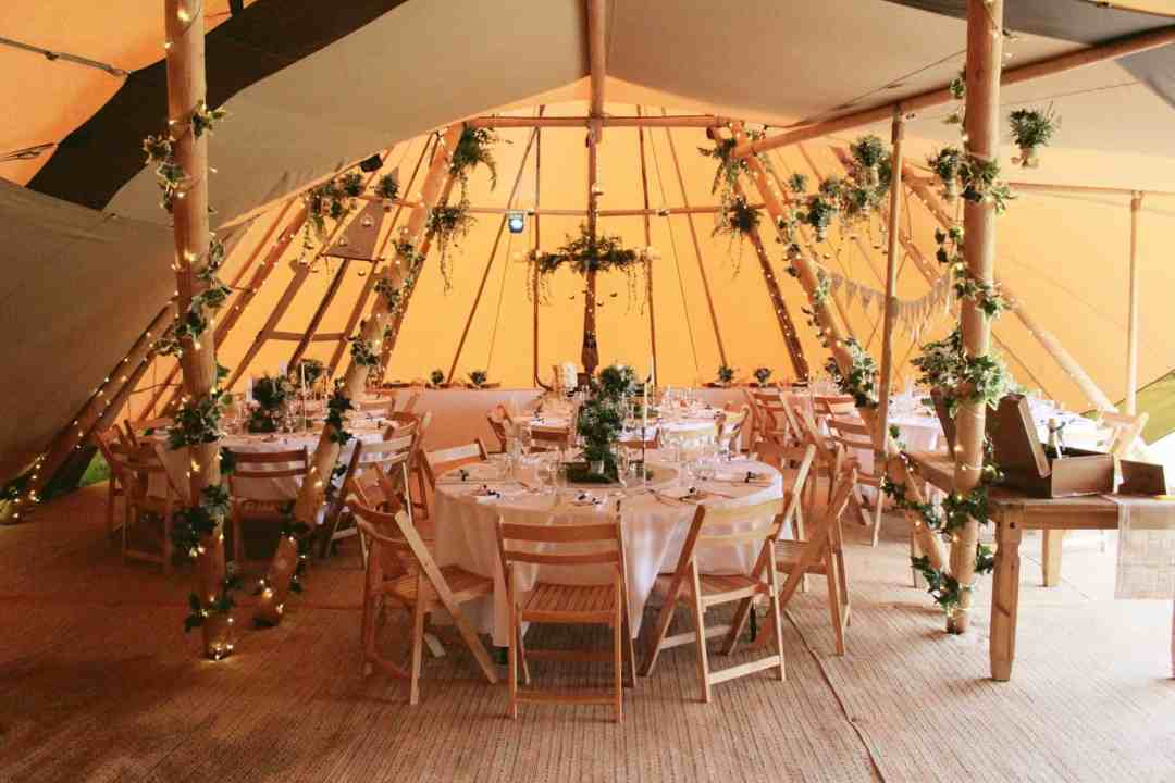 woodland-themed-sami-tipi-wedding-styled-by-the-rustic-wedding-company00042