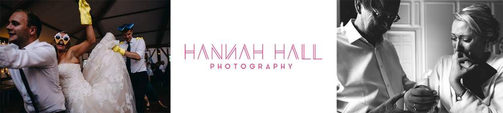 Hannah Hall Photography at Sami Tipi wedding open event