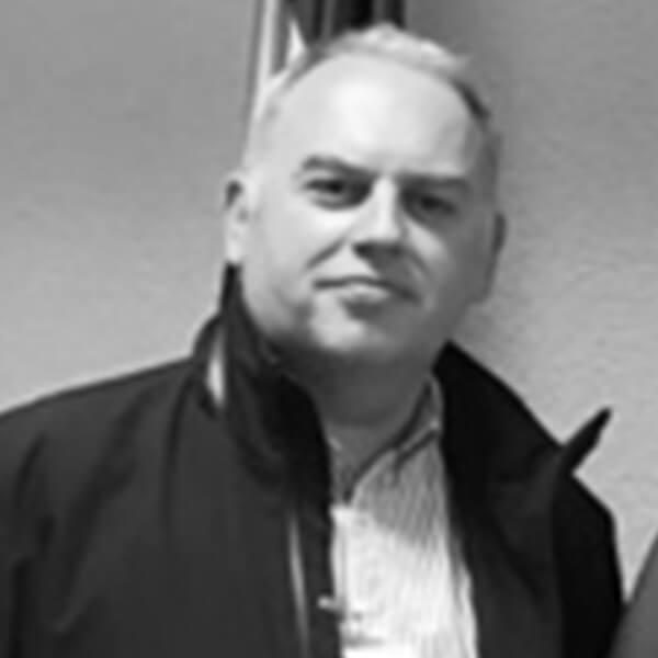 Eduardo Aguilar Alonso