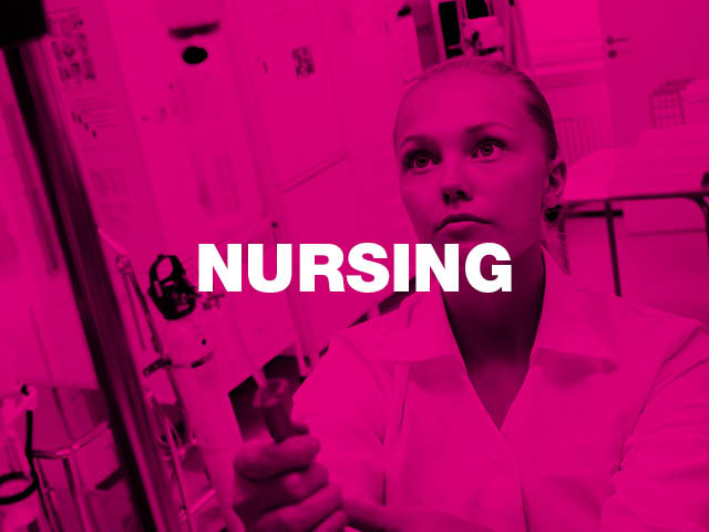 nursing_ammattikuvat_640x480px5