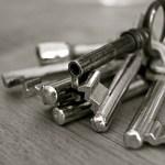 Key 96233 1920 Muokattu