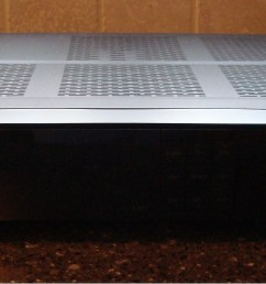 taking a look inside the samsung smt h3270 dvr [ 1394 x 597 Pixel ]