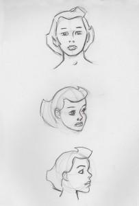 Drawing_Pretty_Girls_Day11
