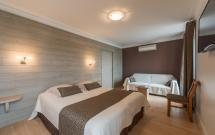 Charming Hotel Nantes And Angers Au Poisson