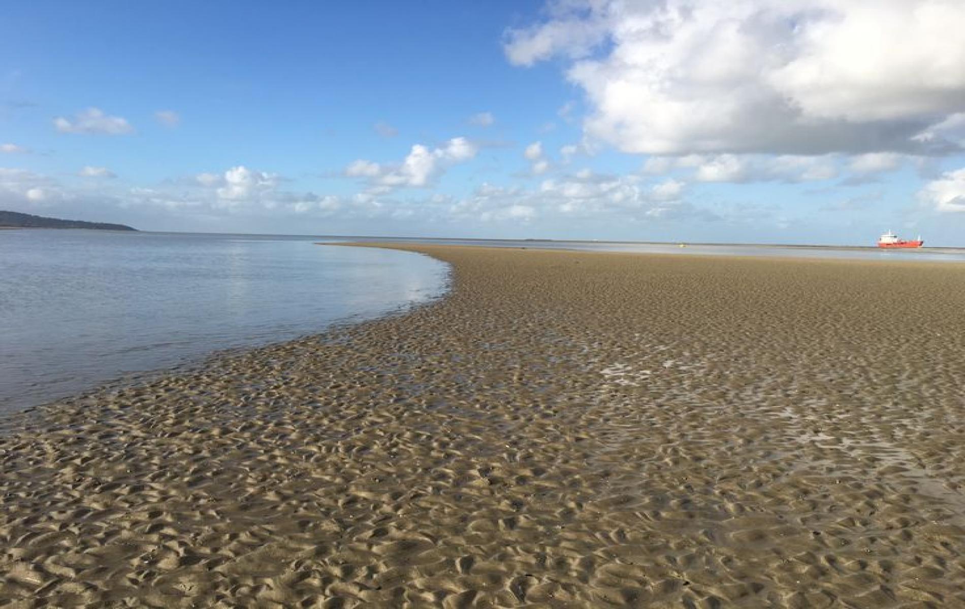 HOTEL HONFLEUR  Htel de charme  Honfleur  400 m de la mer