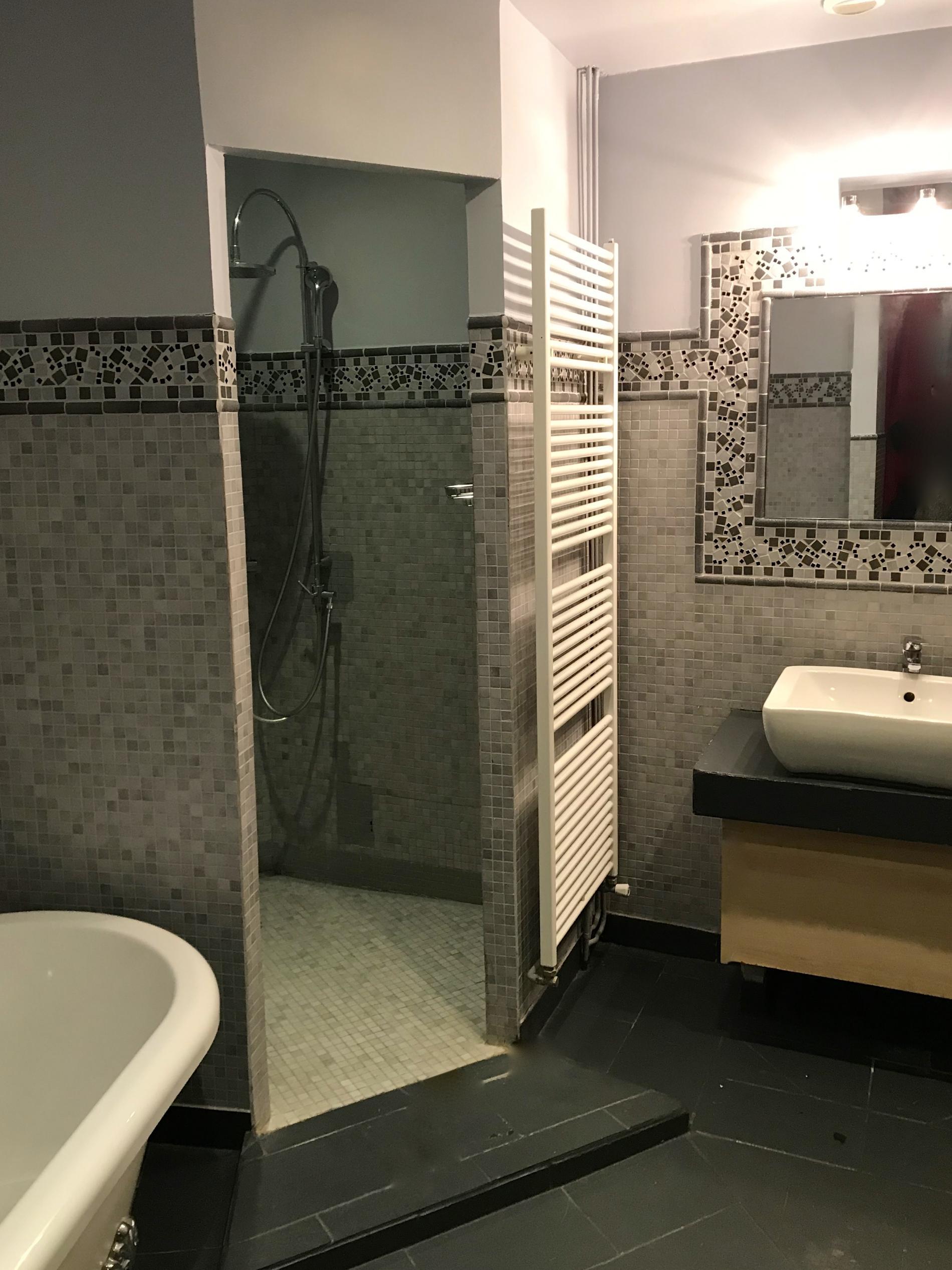 CHAMBRE HOTES HONFLEUR Location Chambres Dhtes De