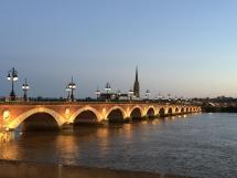 Tel Le Provenal Tourisme Bordeaux