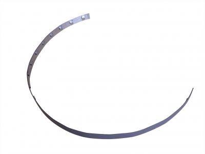 Heating Cables ELEKTRA Installation Tape