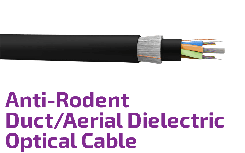 Wiring A Home Network System