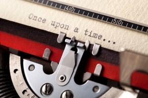Photo Credit: scriptmag.com