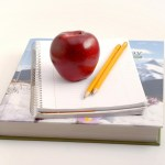 An Open Letter to People Who Appreciate Educators