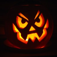 How Modern Society Has Ruined Halloween