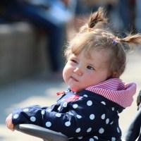 38 Hilarious and Adorable Lies Parents Tell Kids
