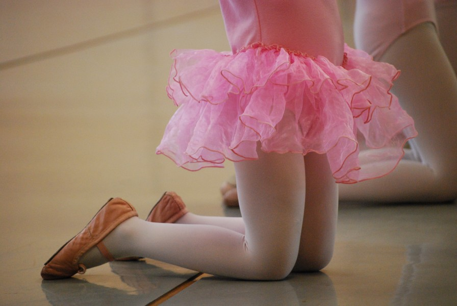 Dance Recitals, Or Why Im Glad I Have All Boys  Sammiches  Psych Meds-1187