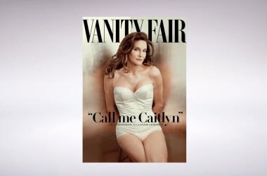 Caitlyn Jenner and Kim Kardashian: Character vs. Beauty